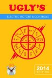Ugly's Electric Motors and Controls 2014  2nd 2015 edition cover