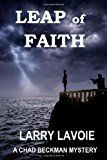Leap of Faith  N/A 9781494236762 Front Cover