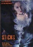 Sticks System.Collections.Generic.List`1[System.String] artwork