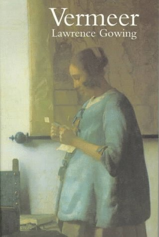 Vermeer  N/A edition cover