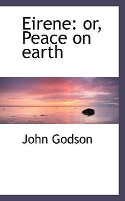 Eirene: Or, Peace on Earth  2008 edition cover