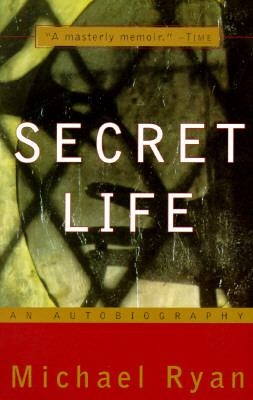 Secret Life An Autobiography N/A edition cover
