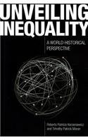 Unveiling Inequality   2009 edition cover