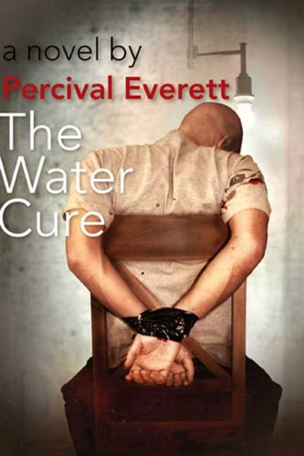 Water Cure  N/A edition cover