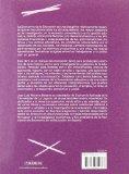 Economia De La Educacion / Economy of Education  2005 edition cover