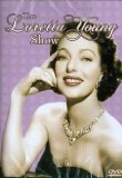 The Loretta Young Show (3 Episodes) System.Collections.Generic.List`1[System.String] artwork
