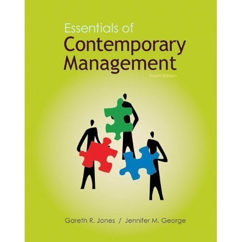 Gen cmbo:ll ess cnt Mgt,cnct+  4th 2011 edition cover