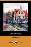 Two Paths  N/A 9781406563764 Front Cover
