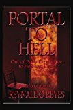 Portal to Hell   2011 edition cover