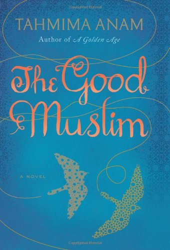 Good Muslim   2011 edition cover