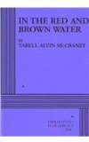In the Red and Brown Water:   2013 edition cover