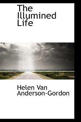 Illumined Life  2009 edition cover