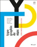 Typographic Design Form and Communication 6th 2015 edition cover