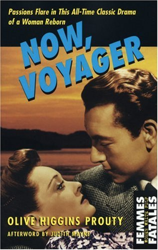 Now, Voyager   2004 edition cover