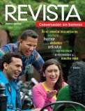 REVISTA -W/ACCESS              N/A 9781618570765 Front Cover