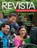REVISTA -W/ACCESS              N/A edition cover