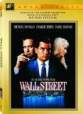 Wall Street System.Collections.Generic.List`1[System.String] artwork