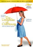 The Umbrellas of Cherbourg System.Collections.Generic.List`1[System.String] artwork