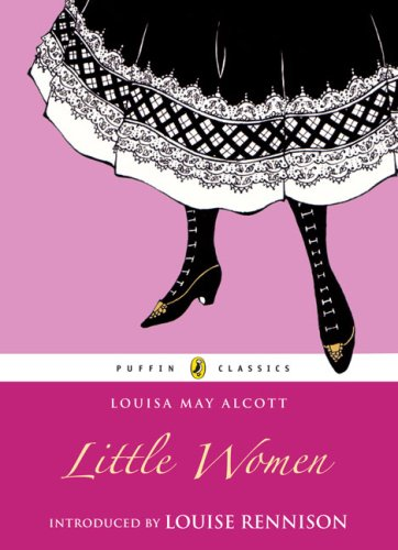 Little Women  N/A edition cover