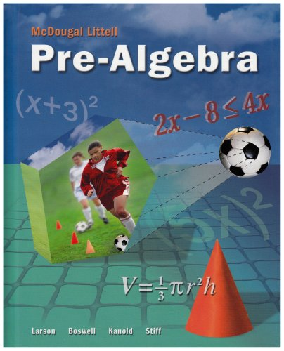 Product cover