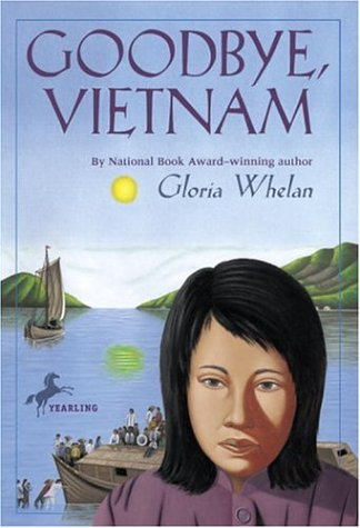 Goodbye, Vietnam  N/A edition cover