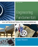 Engineering Fundamentals An Introduction to Engineering 5th 2016 9781305084766 Front Cover