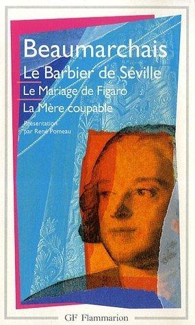 Theatre 1st edition cover