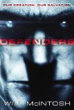 Defenders   2014 edition cover