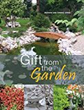 Gift from the Garden  0 edition cover