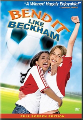 Bend It Like Beckham (Full Screen Edition) System.Collections.Generic.List`1[System.String] artwork