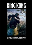 King Kong (Two-Disc Collector's Edition) System.Collections.Generic.List`1[System.String] artwork