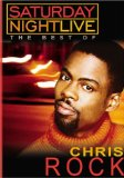 Saturday Night Live - The Best of Chris Rock System.Collections.Generic.List`1[System.String] artwork