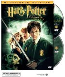 Harry Potter and the Chamber of Secrets (Widescreen Edition) System.Collections.Generic.List`1[System.String] artwork