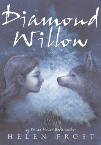 Diamond Willow   2008 edition cover