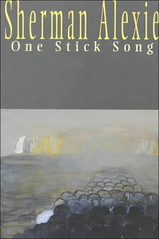 One Stick Song  N/A edition cover