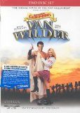 National Lampoon's Van Wilder (R-Rated Edition) System.Collections.Generic.List`1[System.String] artwork