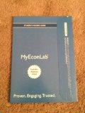 Microeconomics  11th 2014 edition cover