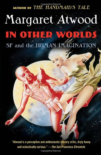 In Other Worlds SF and the Human Imagination N/A edition cover