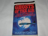 Ghosts of the Air   1991 9780553287769 Front Cover