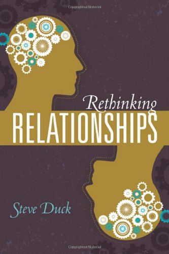 Rethinking Relationships   2011 edition cover