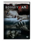 Boogeyman 2 (Unrated Director's Cut) System.Collections.Generic.List`1[System.String] artwork