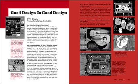 Becoming a Graphic Designer A Guide to Careers in Design 2nd 2002 (Revised) edition cover