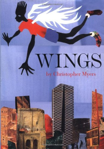 Wings   2000 edition cover