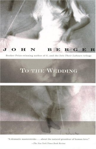 To the Wedding  N/A edition cover