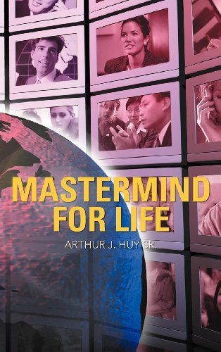 Mastermind for Life   2012 edition cover
