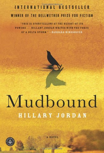 Mudbound   2009 edition cover
