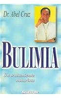 Bulimia  2004 edition cover