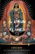 Virgin of Flames   2007 edition cover