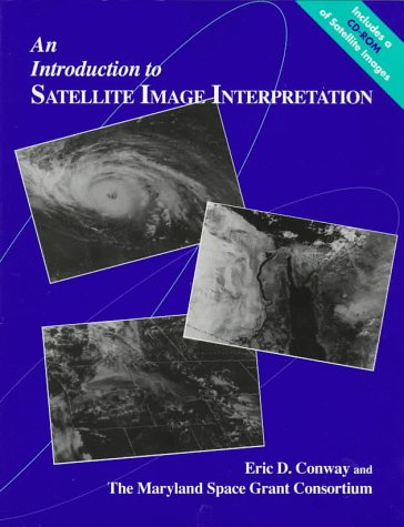 Introduction to Satellite Image Interpretation   1997 edition cover