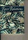 Race Relations  5th 1997 (Revised) edition cover